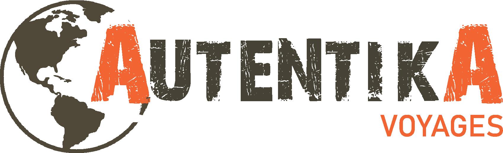autentika-agence-voyage-roanne-loire-authentique-aventure-asie-amerique-europe-oceanie
