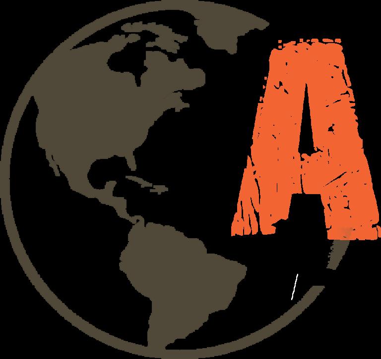 autentika-roanne-loire-agence-de-voyage-france-europe-asie-amerique-oceanie-aventure-decouverte-convivial