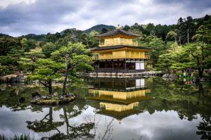 agence-de-voyage-roanne-japon-autentika-pas-cher-vol-sejour-monde-culturel-traditions
