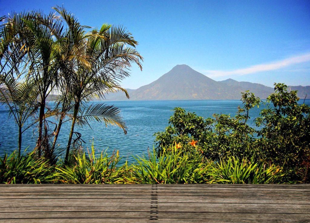 autentika-agence-de-voyage-roanne-tour-du-monde-aventure-decouverte-local-afrique-amerique-orient-islande