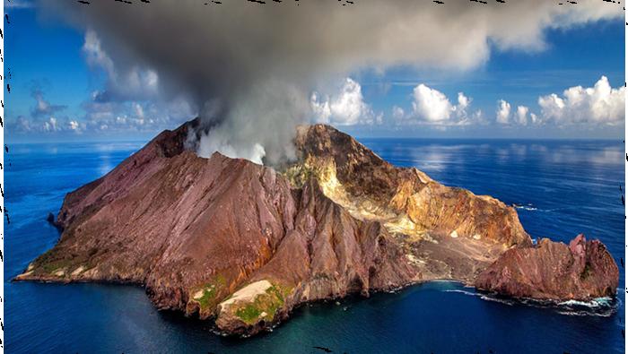 autentika-agence-de-voyage-roanne-volcan-afrique-decouverte-loire-42-aventure