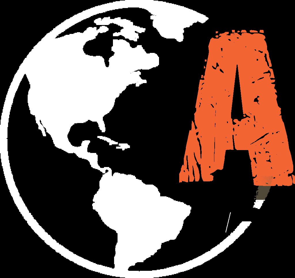 autentika-voyage-decouverte-afrique-asie-tonique-aventure-sejour-roanne