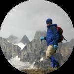 autentika-voyage-roanne-decouverte-randonnee-nature-aventure-europe-asie-afrique