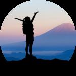 aventure-roanne-agence-de-voyage-europe-asie-amerique-afrique