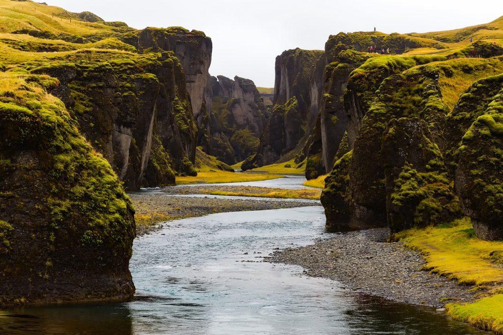 islande-voyage-tourisme-loire-42-roanne-autentika-sejour-afrique-ameriques-europe-pas-cher
