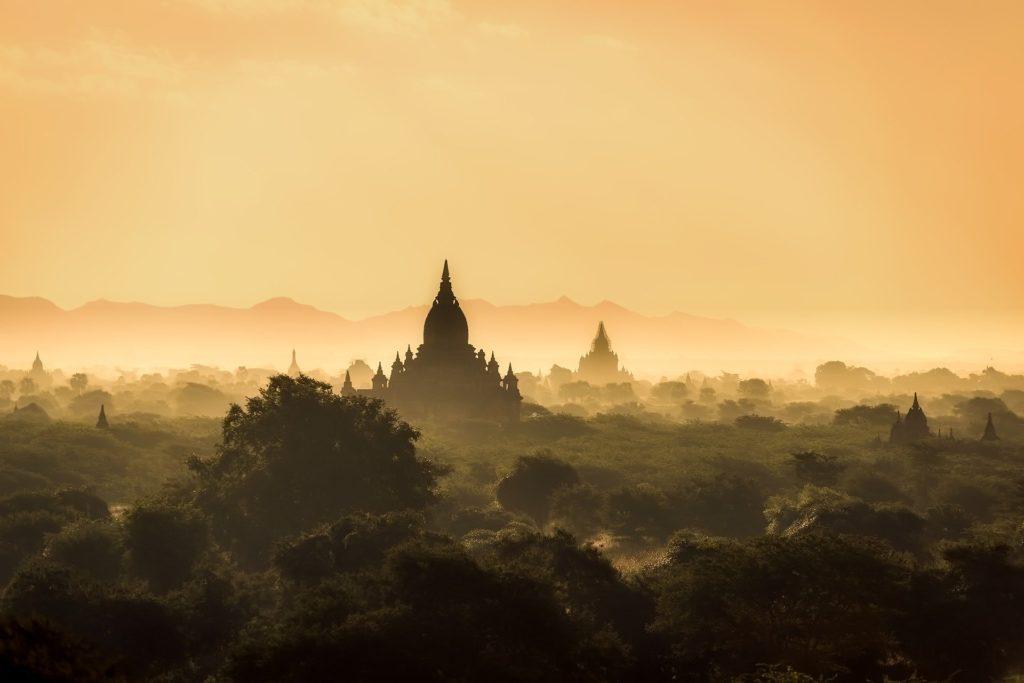 myanmar-agence-de-voyage-roanne-loire-42-tourisme-pas-cher-decouverte-aventure-monde