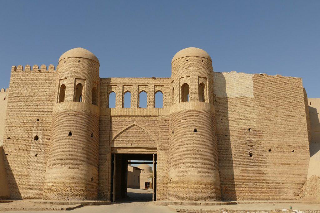 ouzbekistan-voyage-tourisme-circuit-afrique-asie-decouverte-aventure