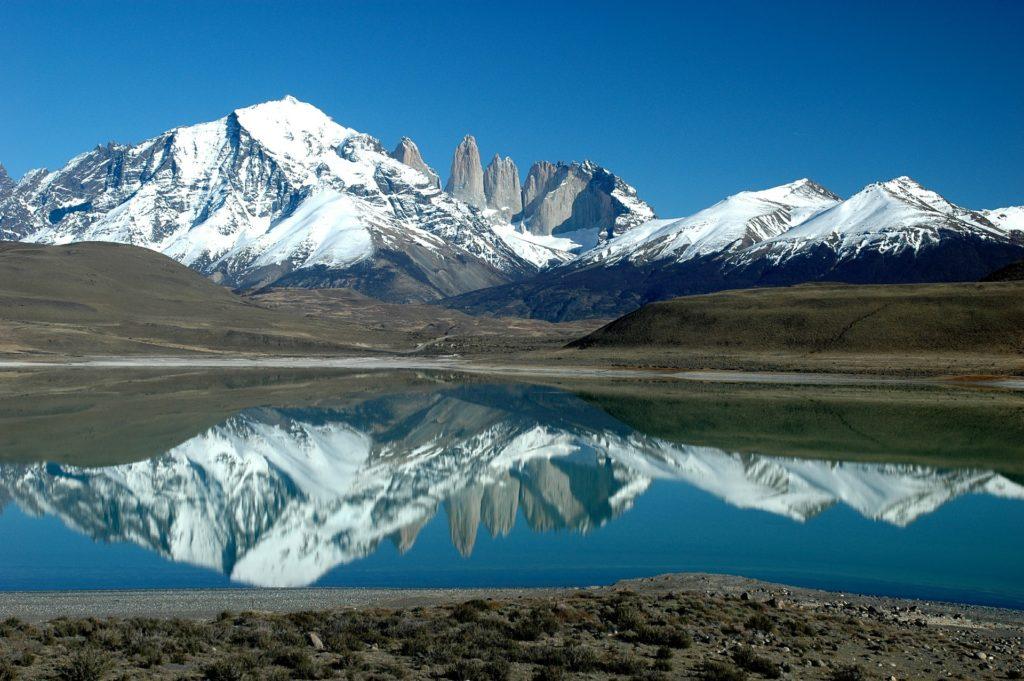 patagonie-autentika-agence-de-voyage-roanne-tourisme-pas-cher-orient-asie-afrique-amerique