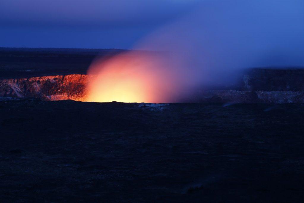 volcan-circuit-namibie-agence-de-voyage-autentika-terre-de-feu-amerique