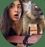 Luiza-agence-voyage-roanne-afrique-asie-patagonie-loire-42-france