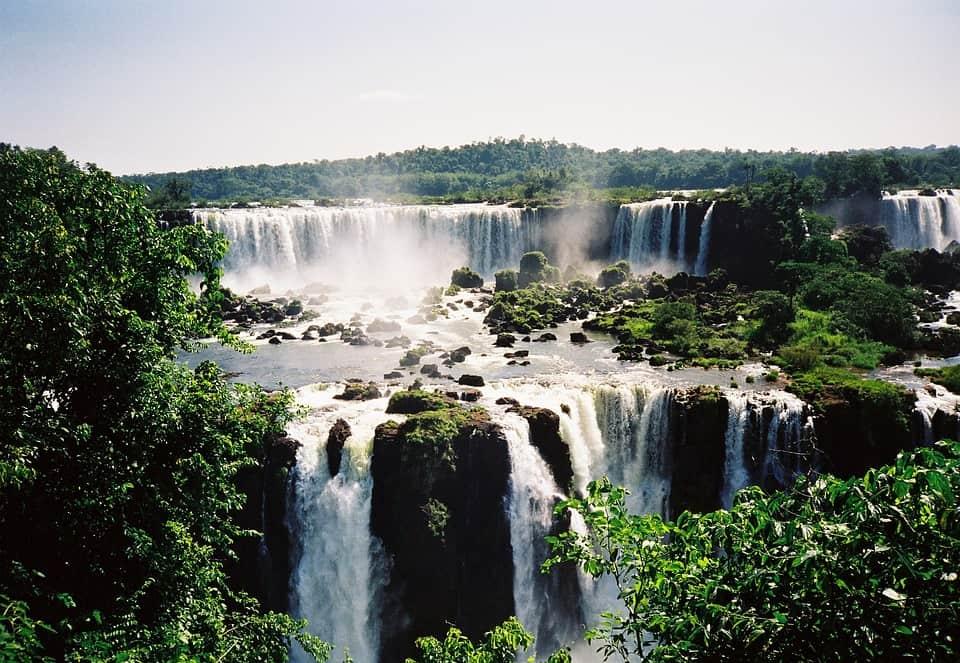 iguazu-bresil-argentine-chute-autentika-voyages-amerique-du-sud